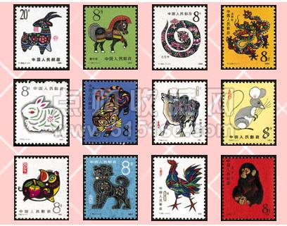 邮票收藏价格表2013_解读:邮票的用途_点收藏网