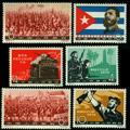 �o97 革命的社��主�x的古巴�f�q