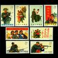 特74 中国人民解放军