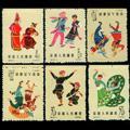 特55 中��民�g舞蹈(第三�M)