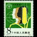 J80 世界粮食日