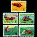 T13 农业机械化