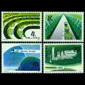 T48 植树造林,绿化祖国