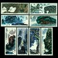 T53 桂林山水