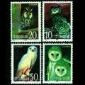 1995-5 鸮