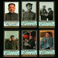 1998-3 中国社会主义改革开放和现代化建设的总设计师邓小平同志逝世一周年