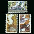 1998-27 灵渠