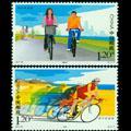 2011-19 自行车运动