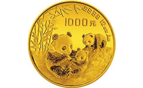 熊貓金幣回收價格,熊貓金幣價格,熊貓金幣行情,熊貓金幣,熊貓金幣回收