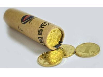 淺談生肖龍紀念幣價值